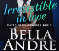 ARC Review: Irresistible In Love by Bella Andre & Jennifer Skully