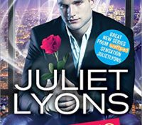 Romancing the Undead by Juliet Lyons