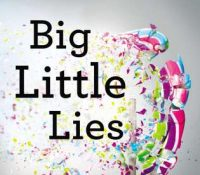 Review: Big Little Lies by Liane Moriarty