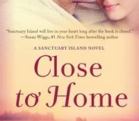 ARC Review: Close to Home by Lily Everett