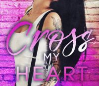 ARC Review: Cross My Heart by L.H. Cosway