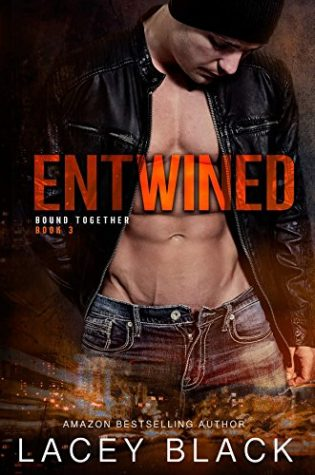 Entwined by Lacey Black