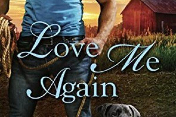 ARC Review: Love Me Again by Jaci Burton