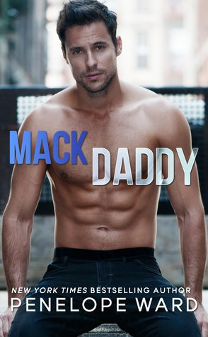 ARC Review: Mack Daddy by Penelope Ward