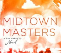 ARC Review: Midtown Masters by Cara McKenna