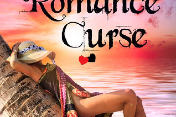ARC Review: My Romance Curse by Wren Tirrell