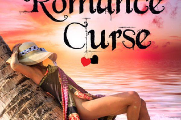 ARC Review: My Romance Curse by Wren Tirrell