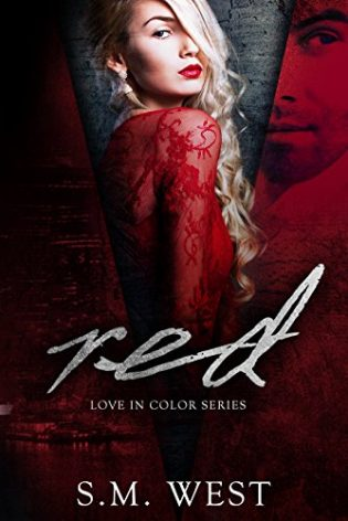 Red by S.M. West