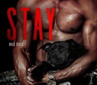 ARC Review: Stay by Sarina Bowen and Elle Kennedy