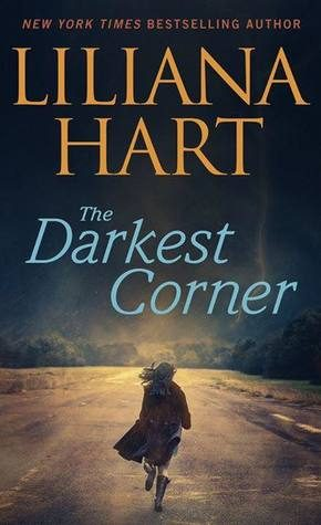 ARC Review: The Darkest Corner by Liliana Hart
