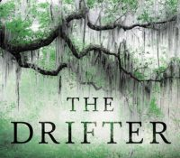 The Drifter by Christine Lennon