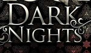 ARC Review + Excerpt: Midnight Unleashed by Lara Adrian