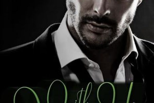 Review: With Us by Layla Frost