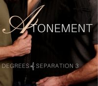 Review: Atonement by Lydia Michaels and Allyson Young