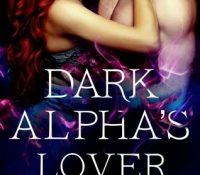 ARC Review: Dark Alpha's Lover by Donna Grant