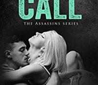 Delayed Call by Toni Aleo