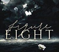 Figure Eight by Calia Read