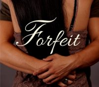 ARC Review: Forfeit by Lydia Michaels