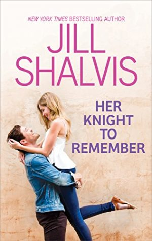 Her Knight to Remember by Jill Shalvis