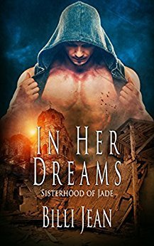 In Her Dreams by Billi Jean