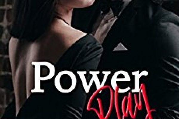 Power Play by Mari Carr