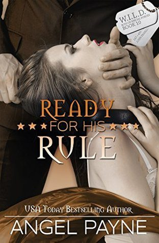Ready for his Rule by Angel Payne