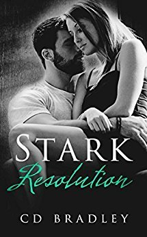 Stark Resolution by CD Bradley