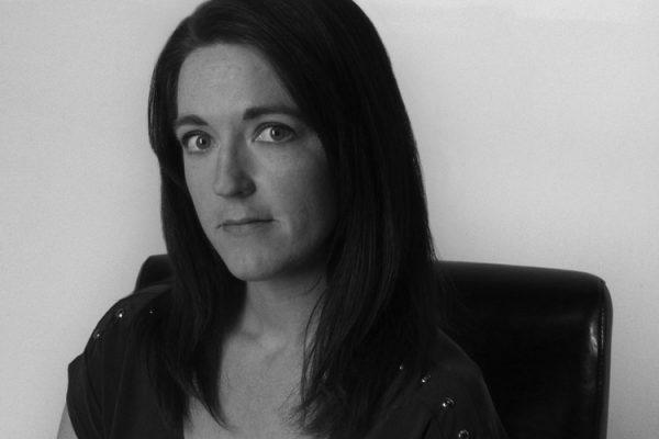 Author Override: Tamara Morgan