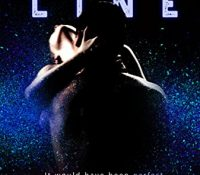 The Brave Line by Kate Stewart