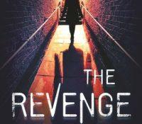 The Revenge by Hannah Jayne