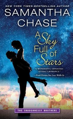 A Sky Full of Stars by Samantha Chase