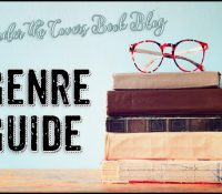 Genre Guide for Beginners: Chapter 3, Historical Romance