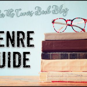 Genre Guide for Beginners: Chapter 6, Young Adult