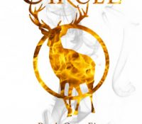 The Ninth Circle: Fire by C. A. Harland