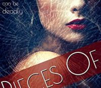 ARC Review: Pieces of Me by Shiloh Walker