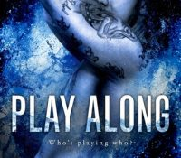 Play Along by T.L. Swan