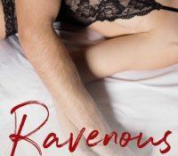 Ravenous by L.L. Collins