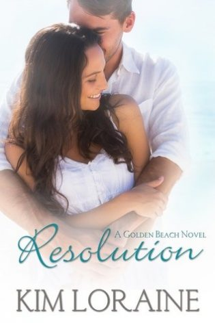 Resolution by Kim Loraine