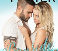 ARC Review + Giveaway: Bayside Desires by Melissa Foster