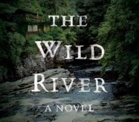 Beyond the Wild River by Sarah Maine