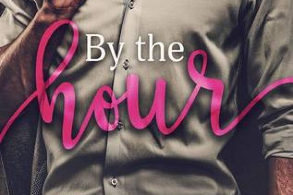ARC Review: By the Hour by Roni Loren