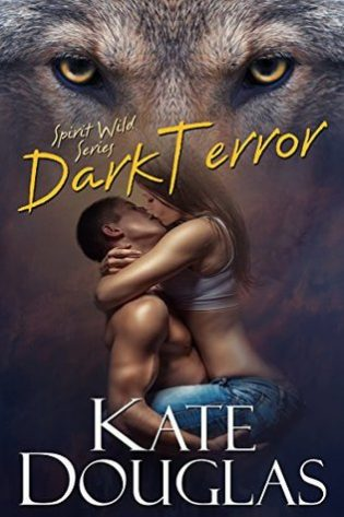 Dark Terror by Kate Douglas
