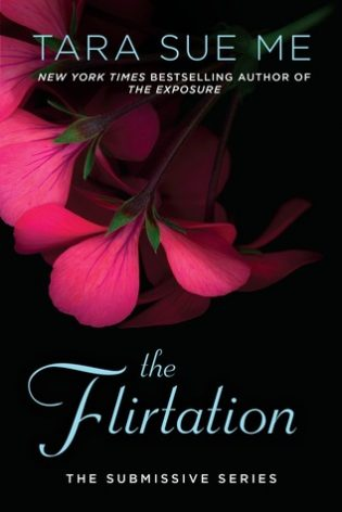 ARC Review: The Flirtation by Tara Sue Me