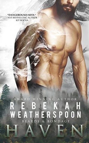 Review: Haven by Rebekah Weatherspoon