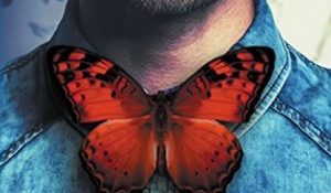 Review: Imago by N.R. Walker