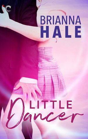 Little Dancer by Brianna Hale