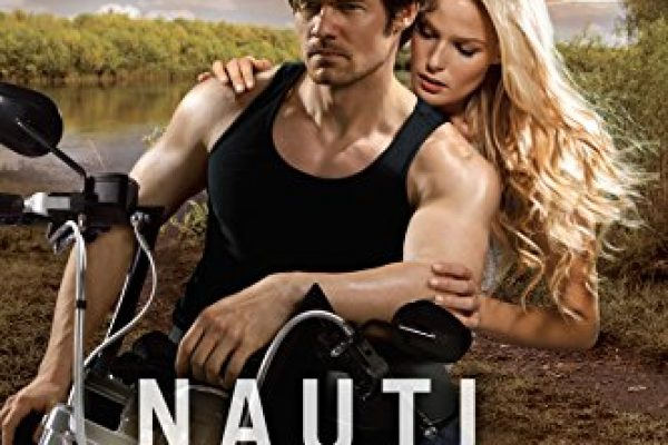 ARC Review: Nauti Angel by Lora Leigh