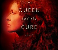 Review: The Queen and the Cure by Amy Harmon