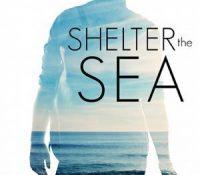 Shelter the Sea by Heidi Cullinan