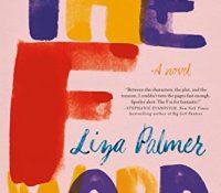 The F Word by Liza Palmer